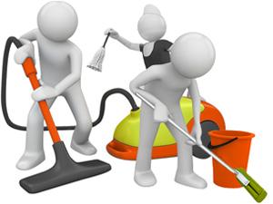 ประกาศสอบราคาจ้างเหมาบริการทำความสะอาดหอพักนักศึกษาและอาคารบริการกลาง จำนวน 1 งาน ประจำปีงบประมาณ 2561 ประกาศสอบราคา เอกสารสอบราคา